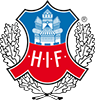 HIF, One of the best soccer teams in the world!