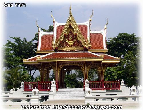 Sala buddhist personals