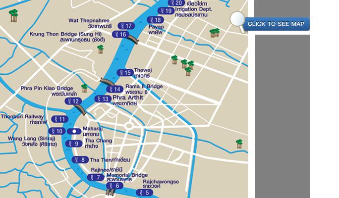 Bangkok Tourist Attraction Review The Bangkok National Museum