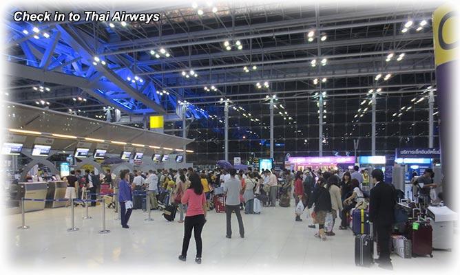 Aladdin 39 s adventure onboard m t britta maersk december 2012 to march 2013 - Thai airways dubai office ...